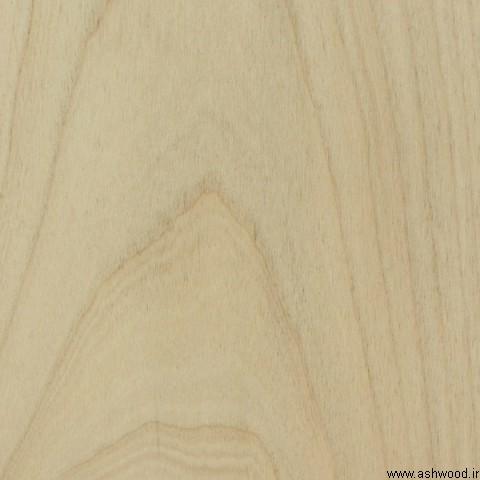 درخت توسکا , چوب توسکا