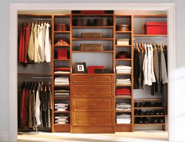 مدل هایی از دکوراسیون داخلی و کمد لباس چوب کمد دیواری , جالباسی چوبی , دکوراتیو