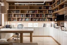 جدید ترین میز های چوبی برای دفتر کار