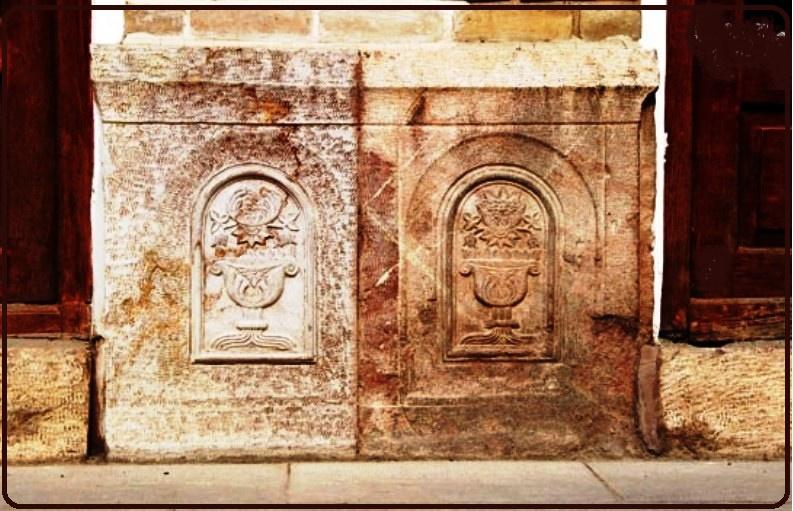 اجرای بیش از ۲۰ پروژه برای هنرهای سنتی ایران
