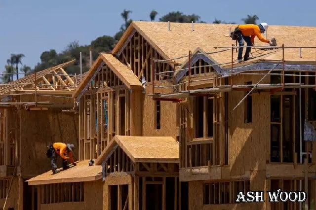 همه چیز در مورد ساخت با چوب : مزایا و معایب