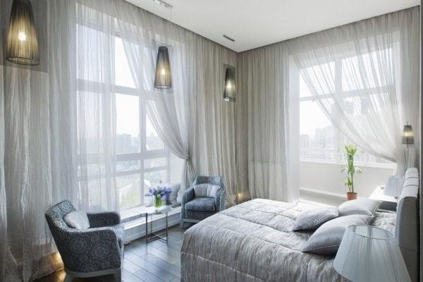 داشتن خواب خوب عاملی برای داشتن خانه ای شاد
