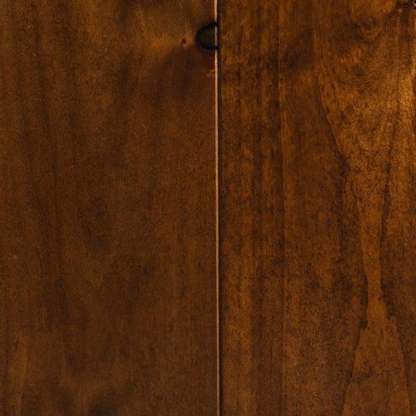درب های چوب گردو