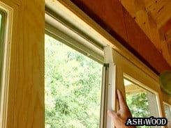 درب چوبی ورودی, درب چوبی ورودی قیمت , درب چوبی ورودی ویلایی