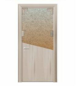 مدل های جالب درب چوبی , کاتالوگ درب چوبی, مرکز فروش درب چوبی در تهران