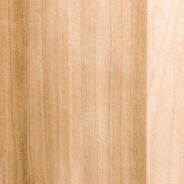 درب چوب سرو