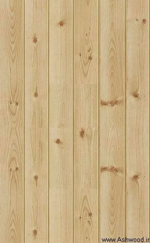 مدل درب کاج , درب چوبی