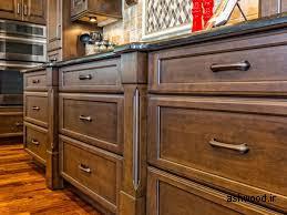 درب کابینت چوبی , ساخت کابینت چوبی , درب کابینت چوب بلوط