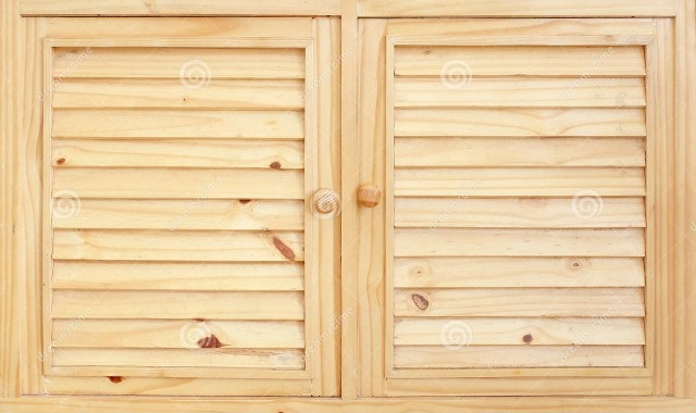 درب کابینت چوبی , ساخت کابینت چوبی , درب کابینت چوب بلوطدرب کابینت چوبی , ساخت کابینت چوبی , درب کابینت چوب بلوط