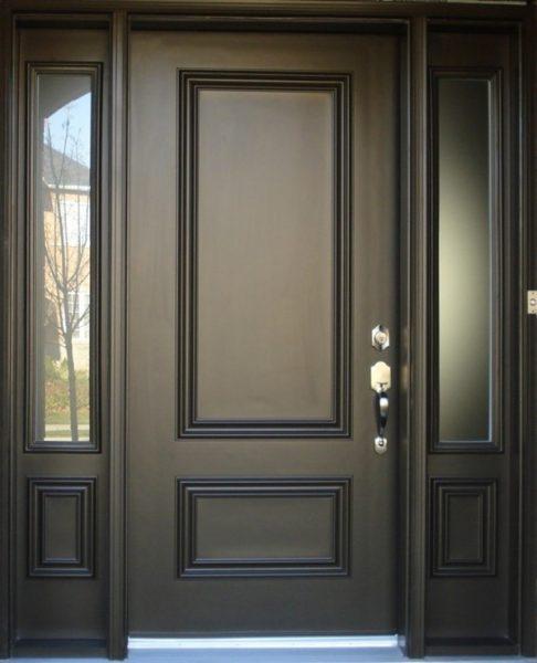 درب کاپوچینو