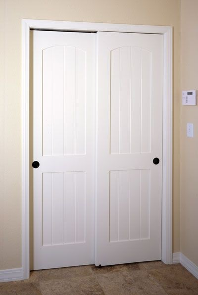 درب گنجه