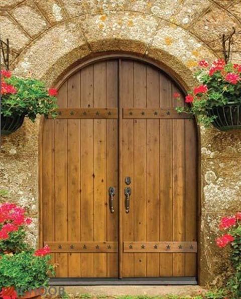درب ورودی٬ درب ورودی ساختمان٬ قیمت درب ورودی آپارتمان٬