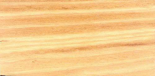 چرا چوب تغییر رنگ می دهد ؟(روند تغییر رنگ چوب)