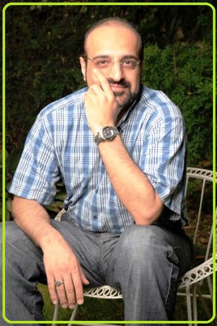 محمد اصفهانی