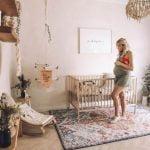 دکوراسیون اتاق کودک بدون درنظر گرفتن جنسیت