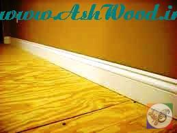 لمبه ، دیوار کوب و کفپوش ، چوب سونا لمبه ، دیوار کوب و کفپوش ، چوب سونا