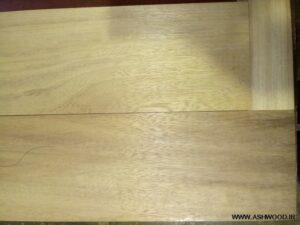 تصاویری از چوب ساج ایروکو در ساخت درب تمام چوب با منبت سبک شرقی