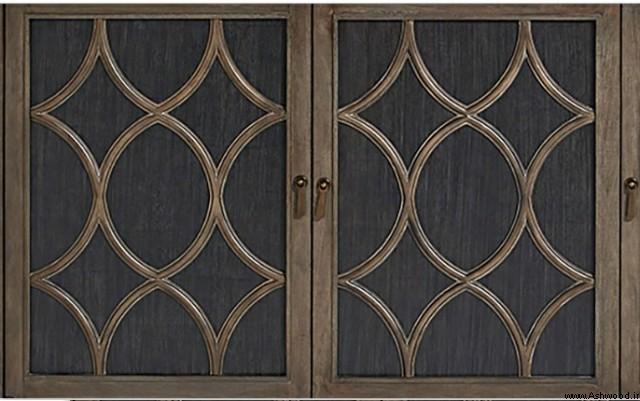 طرح ها و ایده های ساخت میز کنسول ,  ساخت میز کنسول چوبی در طرح ها و سبک های کلاسیک و مدرن