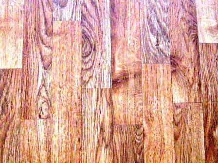 دکوراسیون چوبی , جالباسی چوبی