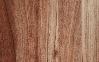 وسایل چوبی هدیه طبیعت به ما , دکوراسیون چوبی