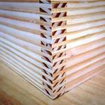 دکوراسیون داخلی , دکوراسیون چوبی , صنایع چوب ,