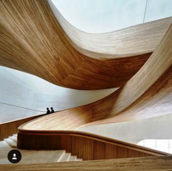 دکوراسیون , چوب , هنر , پیمانکار , دکوراسیون داخلی 448