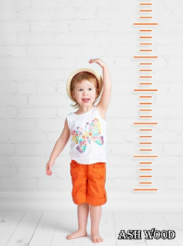 راهنمای انتخاب تخت چوبی برای نوزادان