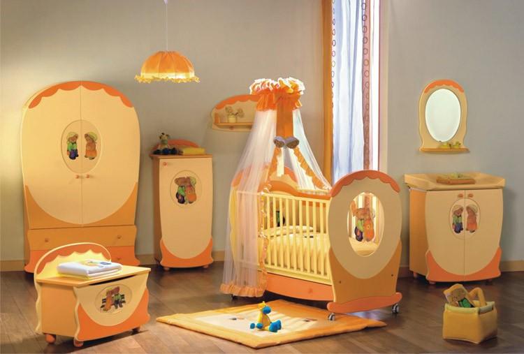 مبلمان اتاق کودک صندلی های شیک صندلی مناسب مبلمان