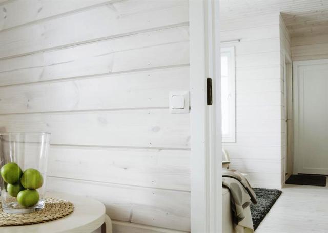 قرارداد ساخت درب های چوبی