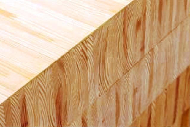 قیمت دیوارکوب چوبی ، دکوراسیون و تزئین دیوار داخل منزل