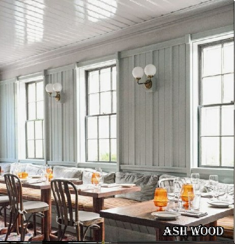 ایده و مدل دیوارکوب مدرن و کلاسیک با چوب , انواع دیوارکوب و پانل چوبی دیواری