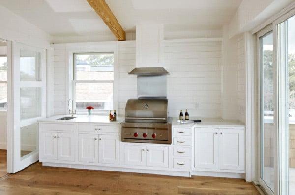 دیواره های چوبی , آزاره چوبی , لور و لمبه در تزئینات دکوراسیون داخلی منزل