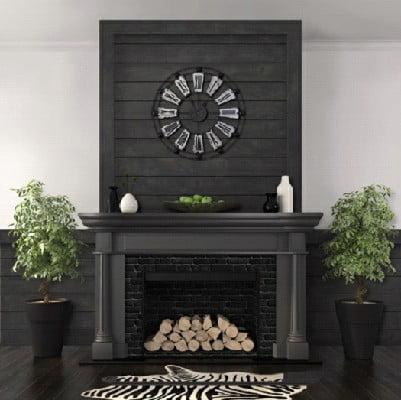 دیوارکوب چوبی , دیوارکوب چوبی مدرن , مدل دیوارکوب چوبی, دیوارکوب چوبی تزیینی