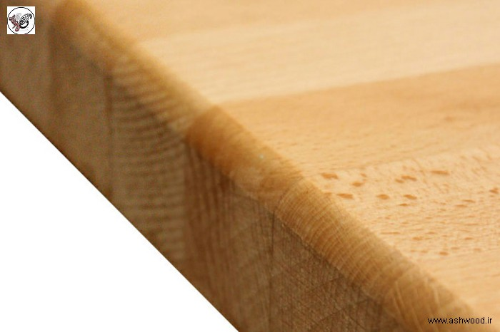 قیمت صفحه کابینت آشپزخانه, کاملا ضد آب, عرض ۶۰ سانت متری چنده؟