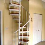 پله چوب و فلز , دکوراسیون داخلی و خارجی منپله چوب و فلز , دکوراسیون داخلی و خارجی منزل , راه پله زل , راه پله