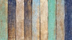 نکات و روشهایی در مورد نحوه رنگ آمیزی چوب