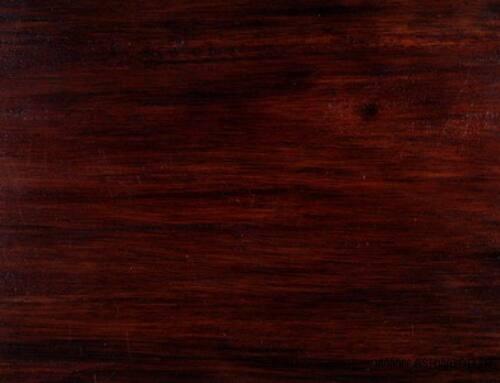 ساخت رنگ ماهگونی برای چوب