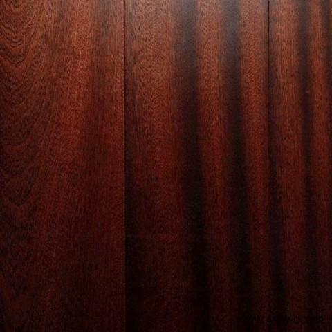 انواع رنگ ماهگونی , ساخت رنگ ماهگونی , رنگ چوب مبل ماهگونی , طریقه ساخت رنگ گردویی چوب