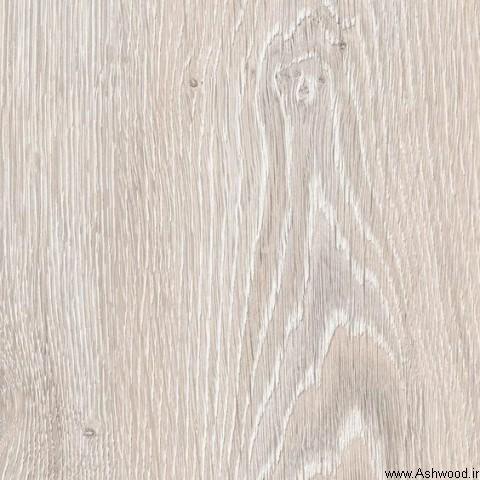 گالری تصاویر مدل انواع درب چوبی پتینه و رنگ سفید بر روی چوب روستیک