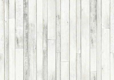 گالری تصاویر مدل انواع درب چوبی پتینه و رنگ سفید بر روی درب چوبی سبک روستیک