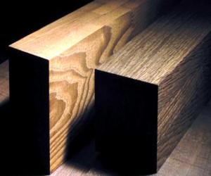 رنگ چوب ، محافظ چوب در فضای باز ، ضد آب ، رنگکاری چوب