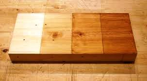 وارنیش چوب چیست و استفاده از آن چه مزایای به همراه دارد؟