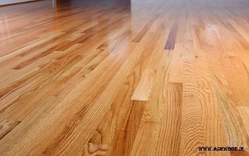 رنگ کفپوش چوبی , رنگ کاری چوب , شناخت انواع رنگ چوب