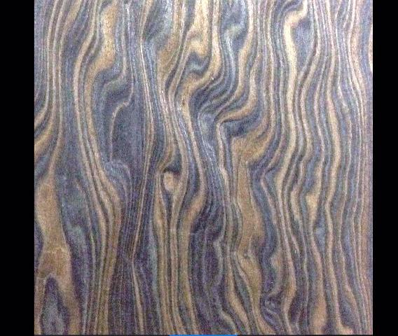 روکش چوب  آنتیک ، دکوراسیون چوبی لوکس و زیبا