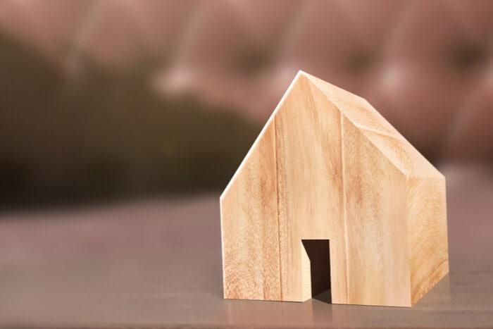 10 واقعیتی که باید در مورد ساختمان های چوبی خانه بدانید
