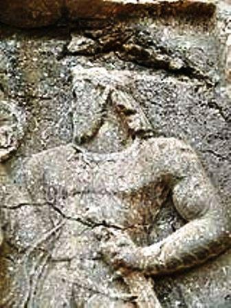 ساسانیان