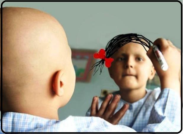 مضرات ام دی اف ( بر علیه سرطان )
