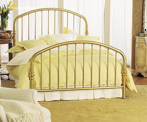نمونه تصاویر زیبا از سرویس خواب چوبی