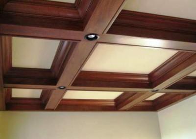 سقف کاذب لمبه  (1)