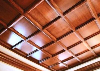 سقف کاذب لمبه  (11)